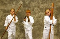 East Valley Martial Arts 2014